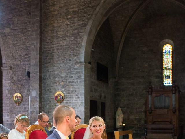Le mariage de Florent et Chloé à Hyères, Var 57