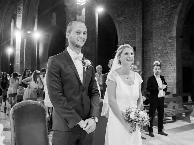 Le mariage de Florent et Chloé à Hyères, Var 59