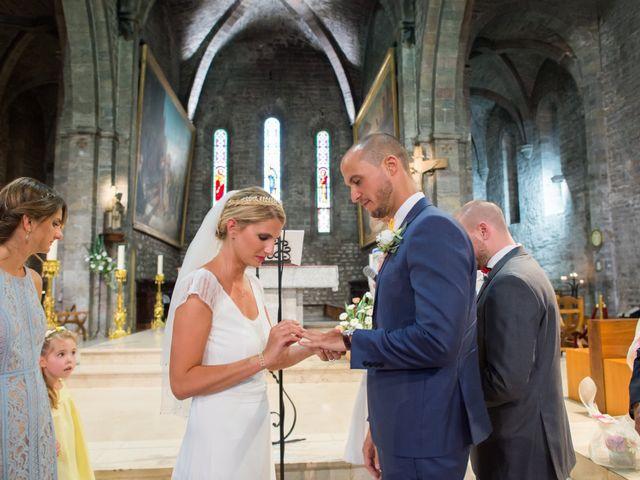 Le mariage de Florent et Chloé à Hyères, Var 61