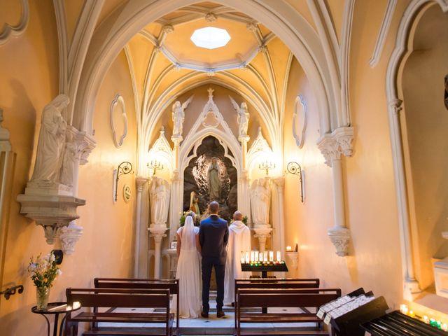 Le mariage de Florent et Chloé à Hyères, Var 63