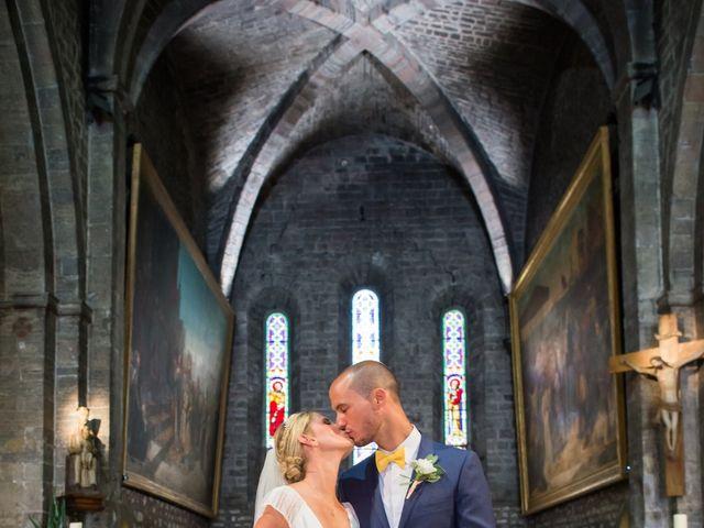 Le mariage de Florent et Chloé à Hyères, Var 65