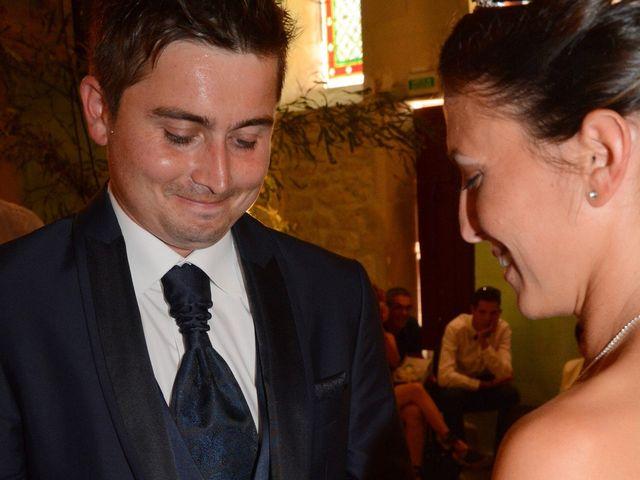 Le mariage de Alban et Aline à Saint-Georges-de-Didonne, Charente Maritime 24