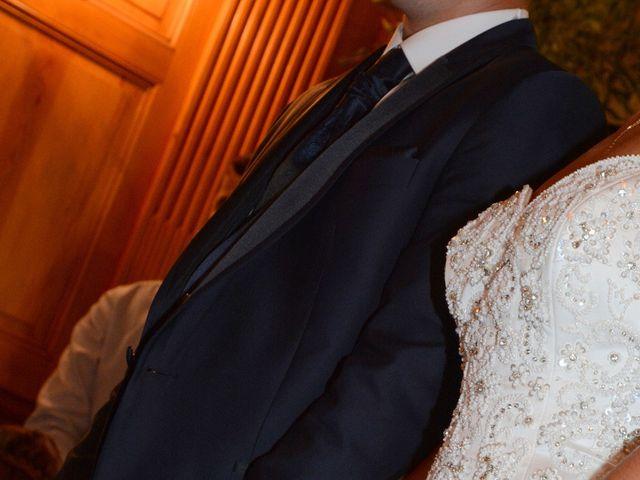 Le mariage de Alban et Aline à Saint-Georges-de-Didonne, Charente Maritime 26
