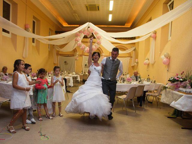 Le mariage de Stéphane et Karine à Gibel, Haute-Garonne 29