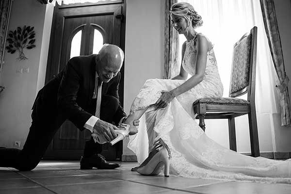 Le mariage de Steve et Stéphanie à Winkel, Haut Rhin 5