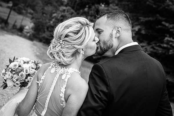 Le mariage de Steve et Stéphanie à Winkel, Haut Rhin 13