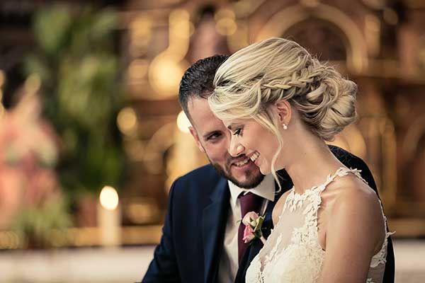 Le mariage de Steve et Stéphanie à Winkel, Haut Rhin 15