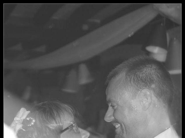 Le mariage de Nelly et Gaétan à Loué, Sarthe 4