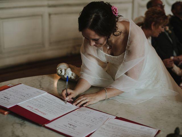 Le mariage de Vivien et Céline à Douai, Nord 22