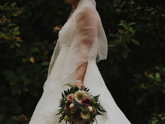 Le mariage de Vivien et Céline à Douai, Nord 28