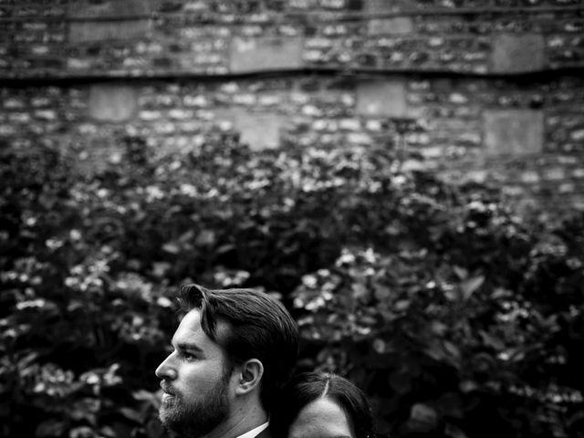 Le mariage de Vivien et Céline à Douai, Nord 30