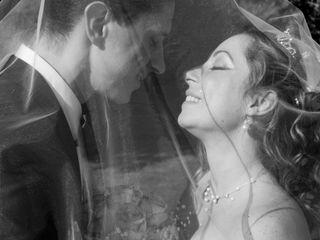 Le mariage de Renan et Dorothée