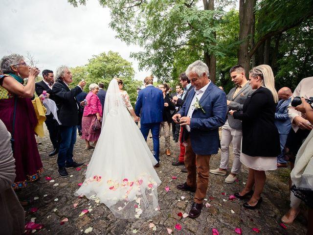 Le mariage de Antoine et Pauline à Morsang-sur-Orge, Essonne 28