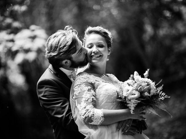 Le mariage de Antoine et Pauline à Morsang-sur-Orge, Essonne 35
