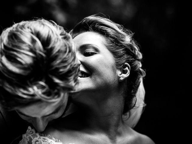 Le mariage de Antoine et Pauline à Morsang-sur-Orge, Essonne 36