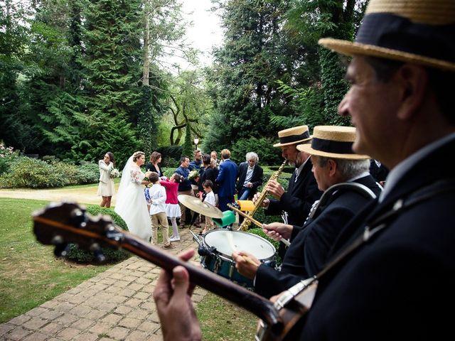 Le mariage de Antoine et Pauline à Morsang-sur-Orge, Essonne 39