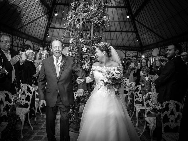 Le mariage de Antoine et Pauline à Morsang-sur-Orge, Essonne 44