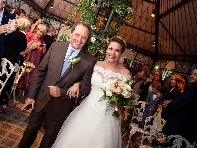 Le mariage de Antoine et Pauline à Morsang-sur-Orge, Essonne 45