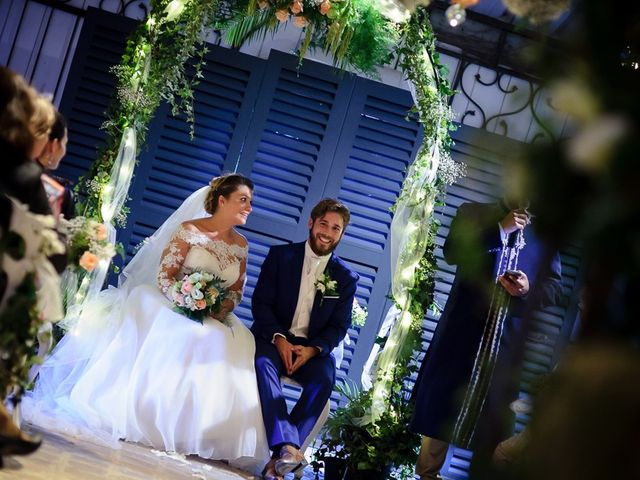 Le mariage de Antoine et Pauline à Morsang-sur-Orge, Essonne 46