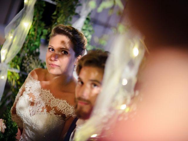 Le mariage de Antoine et Pauline à Morsang-sur-Orge, Essonne 50