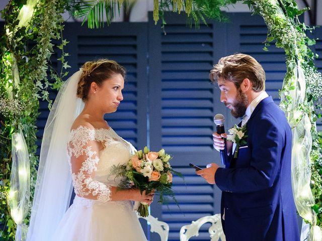 Le mariage de Antoine et Pauline à Morsang-sur-Orge, Essonne 55
