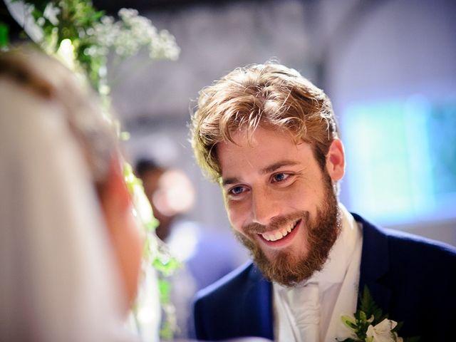 Le mariage de Antoine et Pauline à Morsang-sur-Orge, Essonne 57