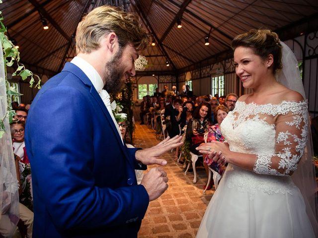 Le mariage de Antoine et Pauline à Morsang-sur-Orge, Essonne 58