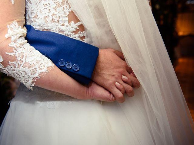 Le mariage de Antoine et Pauline à Morsang-sur-Orge, Essonne 60
