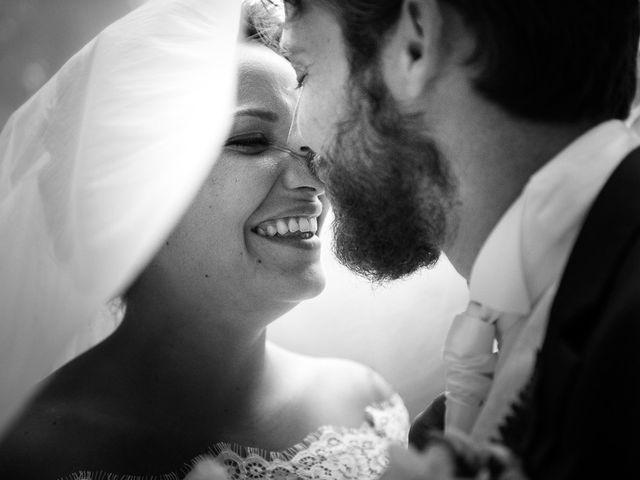 Le mariage de Antoine et Pauline à Morsang-sur-Orge, Essonne 65