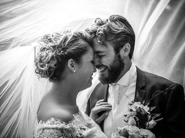 Le mariage de Antoine et Pauline à Morsang-sur-Orge, Essonne 66