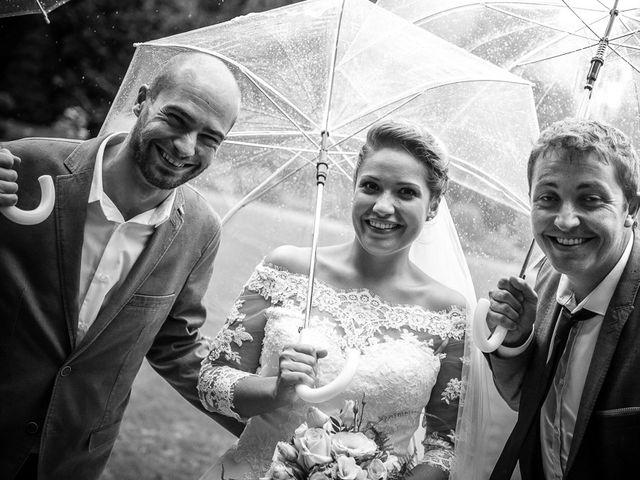 Le mariage de Antoine et Pauline à Morsang-sur-Orge, Essonne 67