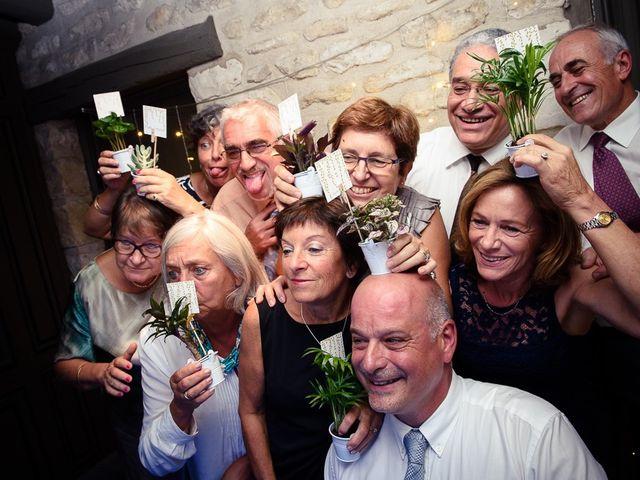 Le mariage de Antoine et Pauline à Morsang-sur-Orge, Essonne 96