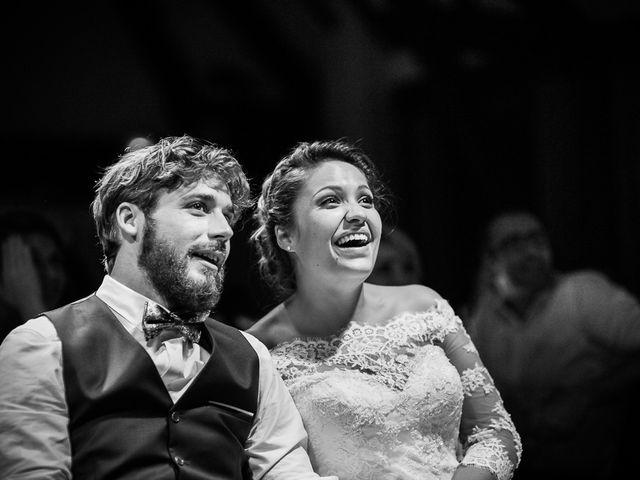 Le mariage de Antoine et Pauline à Morsang-sur-Orge, Essonne 101