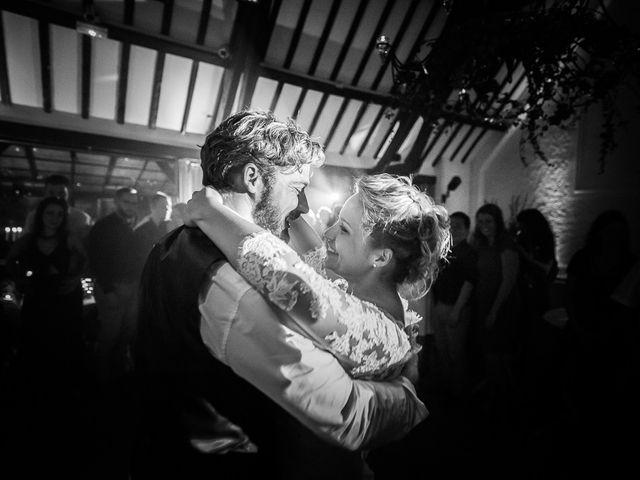 Le mariage de Antoine et Pauline à Morsang-sur-Orge, Essonne 105