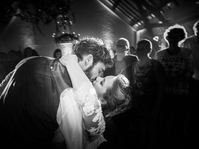 Le mariage de Antoine et Pauline à Morsang-sur-Orge, Essonne 106