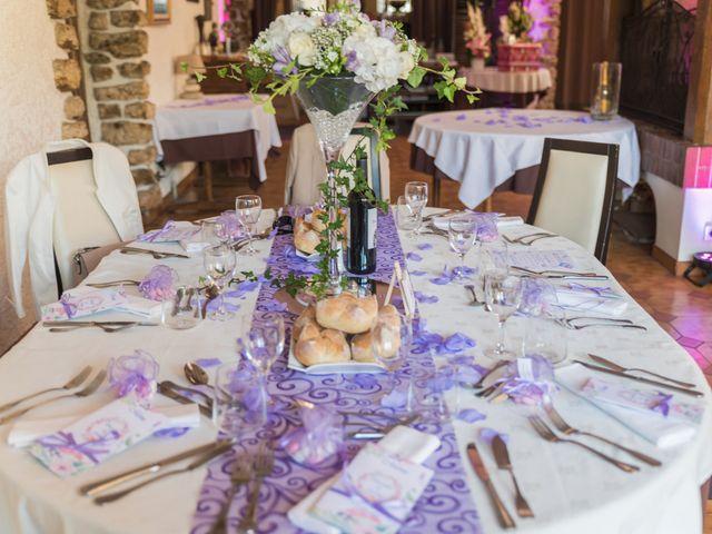 Le mariage de Arthur et Precylia à Roissy-en-Brie, Seine-et-Marne 27
