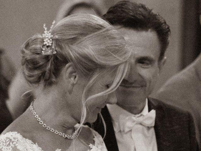 Le mariage de Christophe et Marie-Frédérique à Vignieu, Isère 70