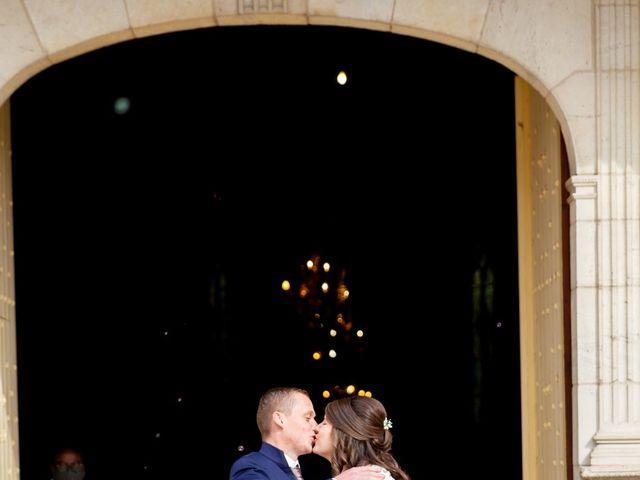 Le mariage de Jérôme et Soline à Vendeuvre-sur-Barse, Aube 31