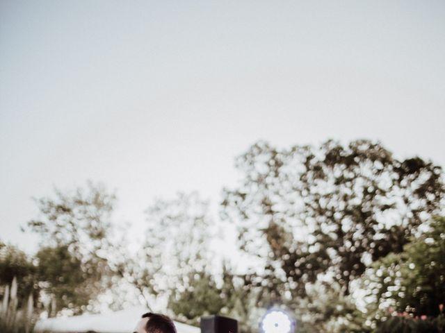Le mariage de Steeven et Fiona à Lambesc, Bouches-du-Rhône 29