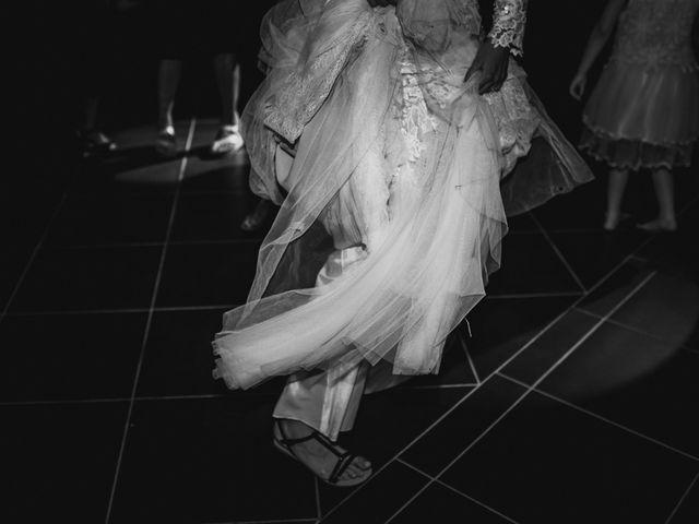 Le mariage de Steeven et Fiona à Lambesc, Bouches-du-Rhône 64