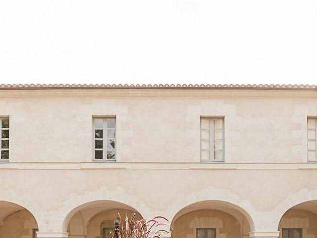 Le mariage de Anthony et Audrey à Vallet, Loire Atlantique 48
