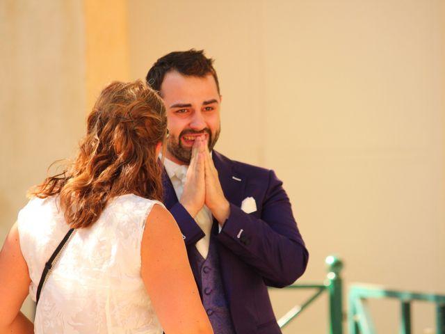 Le mariage de Mickael et Matthieu à Lansargues, Hérault 6