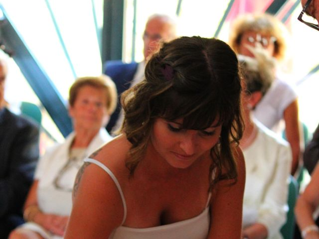 Le mariage de Mickael et Matthieu à Lansargues, Hérault 18