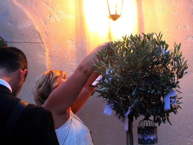 Le mariage de Mickael et Matthieu à Lansargues, Hérault 35