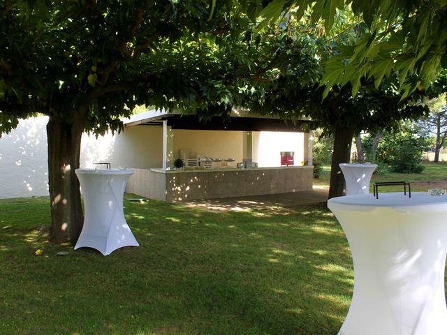 Le mariage de Mickael et Matthieu à Lansargues, Hérault 47