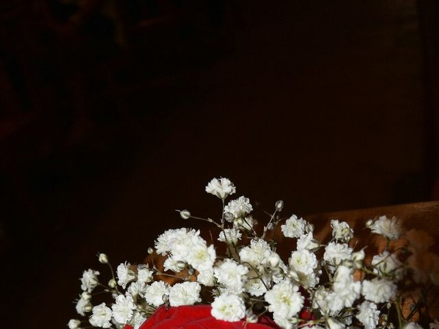 Le mariage de Romain  et Sandra à Valence, Drôme 8