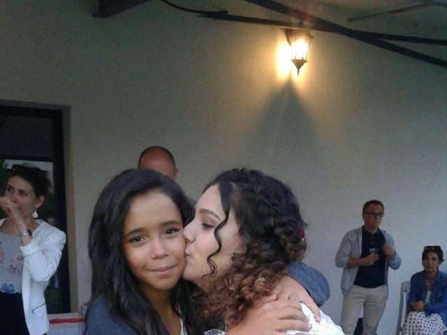 Le mariage de Romain  et Sandra à Valence, Drôme 17