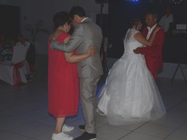Le mariage de Romain  et Sandra à Valence, Drôme 19