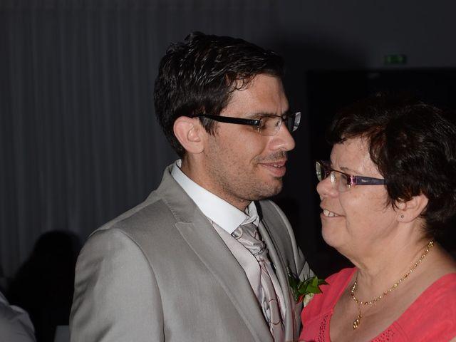 Le mariage de Romain  et Sandra à Valence, Drôme 20
