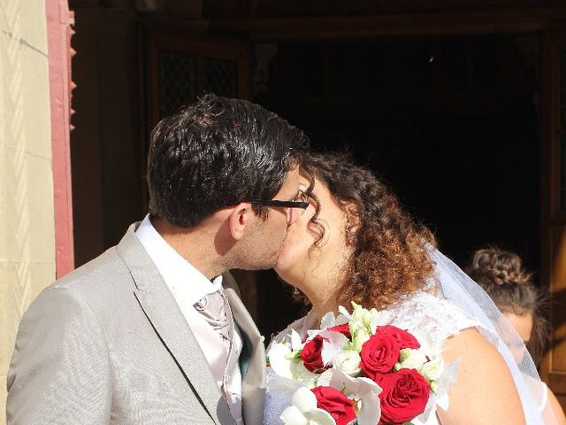 Le mariage de Romain  et Sandra à Valence, Drôme 28